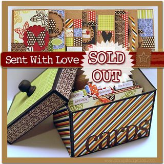 Sentwithlovekit_SOLD OUT