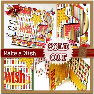 Makeawishkit_SOLD OUT