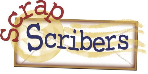 Logo with no webaddress