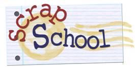 Logo (no website)