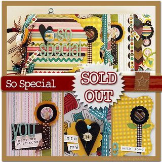 Sospecialkit_SOLD OUT