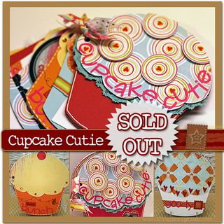 Cupcakecutiekit_SOLD OUT