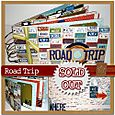 Roadtripkit_SOLD OUT