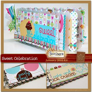Sweetcelebrationkit
