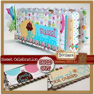 Sweetcelebrationkit_SOLD OUT