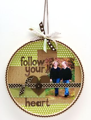 FOLLOW YOUR HEART_CLASS PIC1