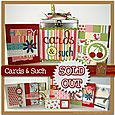 Cardsandsuchkit_SOLD OUT