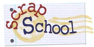 Scrapschoolsmall