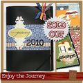 Enjoythejourneykit_SOLD OUT_blog