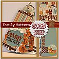 Familymatters_SOLD OUT