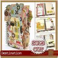Destinationkit_SOLDOUT_blog
