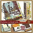 Formula4agoodlifekit_SOLD OUT