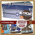 Xtremeboykit_SOLD OUT