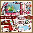 Hollyandjollykit_SOLD OUT
