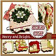 Merryandbrightkit_SOLD OUT