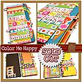 Colormehappykit_SOLD OUT
