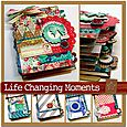 Lifechangingmoments