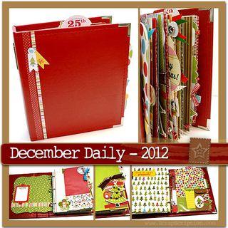 Decemberdaily2012kit