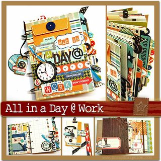 Allinadayatworkkit
