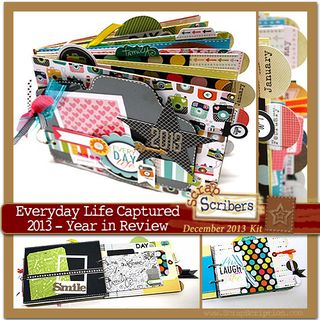 Everydaylifecapturedkit