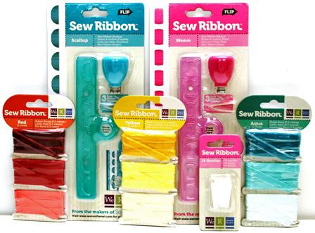 Ribbon add-on