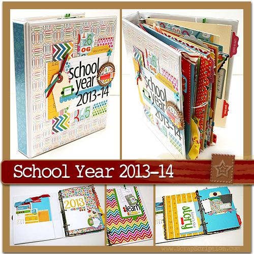 Schooldays201314kit