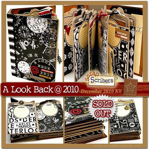 Alookbackat2010kit_SOLD OUT