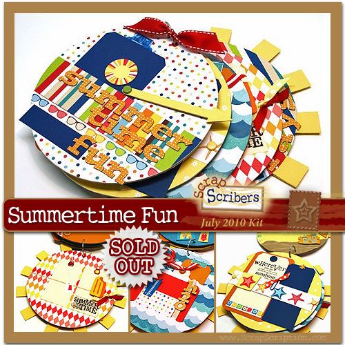 Summertimefunkit_SOLD OUT