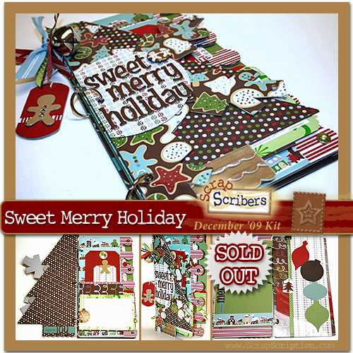 Sweetmerryholidaykit_SOLD OUT