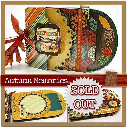 Autumnmemorieskit_sold out