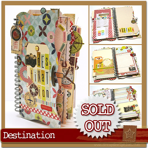 Destinationkit_SOLDOUT