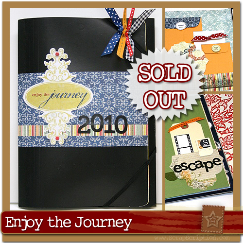 Enjoythejourneykit_SOLD OUT