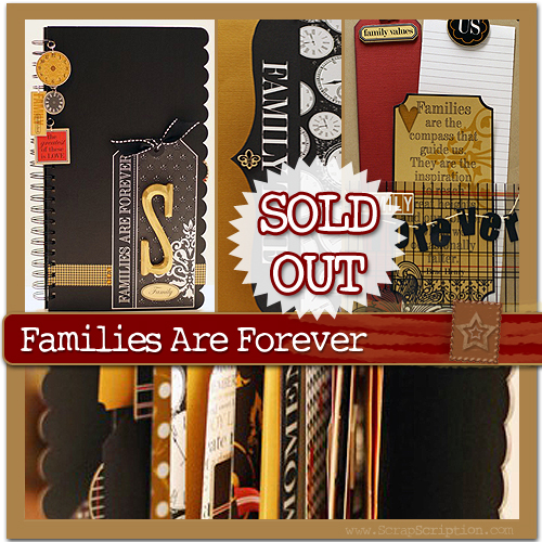 Familiesareforeverkit_SOLD OUT