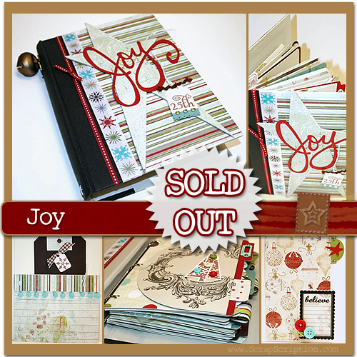 Joykit_SOLD OUT