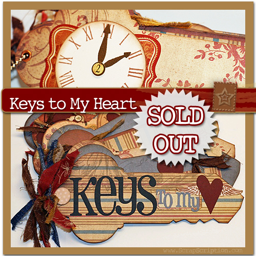 Keystomyheart_SOLD OUT