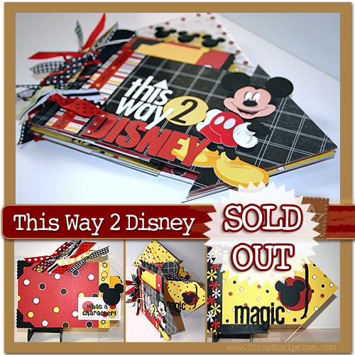Thisway2disneykit_SOLD OUT